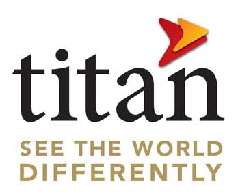 Click for Titan Travel website